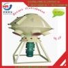 2012 popular equipment for industrial distributors
