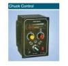 Chuck Control