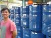 Industrial Methylene Chloride/Dichloromethane 99.99 methylene dichloride