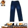 2013 newest european style jeans HSJ110514
