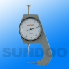 LP-3710 glass thickness gauge