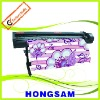 Hongjet-4165 sublimation printer