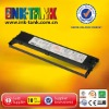 Compatible Printer ribbon for OKI-1190C