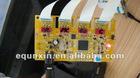 Cartridge decoder for Epson R2000 printer