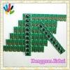 9400 Cartridge Resettable Chip for Epson 9400