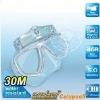 Waterproof digital camera diving mask