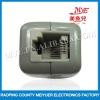 Good quality telephone ADSL Filter Splitter