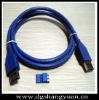 net/camera USB data Cable