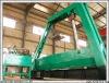 Log/stump/wood/timber cutter machine 0086 15333820631