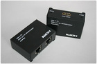 cat5 or 6 twisted pair HDMI cable extender 30 m