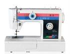 Domestic Sewing Machine HHFR-009