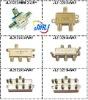 CATV Equipment-CATV Splitter