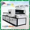 A1 Size Leather Printer