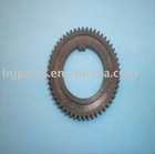For use Canon NP-6050 FS6-0101 Copier parts gear