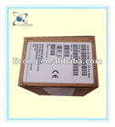 Internal HDD 507125-B21/ 146G /10K /SAS/2.5'' server hard disk drive