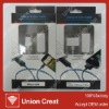 for iphone ipad ipod charge and synic cable,micro cable