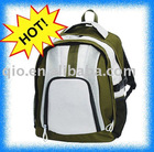 backbag,school bag,promotional bag