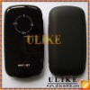 ZTE AC30 WCDMA+EVDO Portable 3G WiFi Router