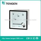 Good quality Panel Meter