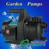 Garden Pump (GP9180)