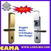 Fingerprint lock / biometric lock/ security lockJ1020