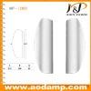 Aluminium Door Handle (MP-L5022)