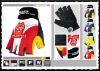 motor glove B009 racing glove