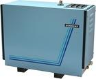 DON 9kw steam bath machine