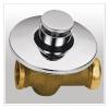 Toilet urinal flush valve ( toilet flush valve )