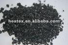 95% Potassium Humate cystal granular