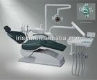 Economy Dental Product | Dental Unit AE-A3000