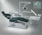 Economy Dental Product | Dental Unit AE-A3000