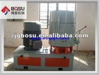 Chemical Fiber Granulator