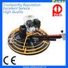 CYM80-100R Gasoline Power Trowel Construction Machinery