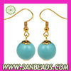 New Fashion Cheap Bubble Earrings Wholesale