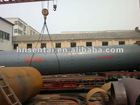 China Leading Supplier for Pomace Rotary Dryer with Good Reputation from Sentai, Gongyi