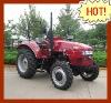 four wheel tractor , mini tractor