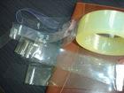 Thermoplastic Polyurethane film/TPU tape/elastic tape