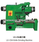 Knife grinding Machine is used for making knife cutter