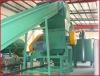 2000kg/h pet bottle recycling/washing line