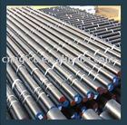 seamless pipe API 5L