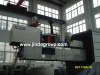 plastic injection machine maintenance