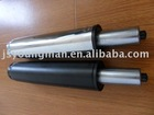 gas spring or gas cylinder for a variety of chairs