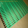 welded wire mesh panel/Galvanized Iron Wire Mesh(factory)
