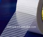 Mono-directional (linear) fiberglass tape