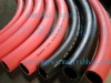 air rubber hose