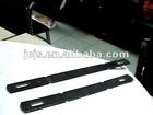 manufacturer Flat Tie 18.5mm