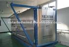 HDX-EN Ethylene Oxide Sterilizer