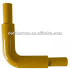 fiberglass handrail railing fence fitting