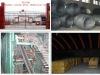 Good quality welding electrode AWS E 6013
